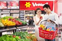 Liên kết để nâng chất nông sản Việt