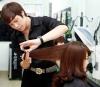 Cắt tóc Hàn Anh